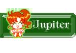 Cấp bậc  của forum Jupite11