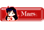 Cấp bậc  của forum Mars11