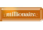 Cấp bậc  của forum Millio11