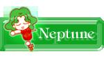 Cấp bậc  của forum Neptun11