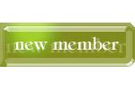 Cấp bậc  của forum New11