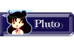 Cấp bậc  của forum Pluto11