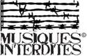 Pour annoncer vos concerts - Page 6 Logo_b11