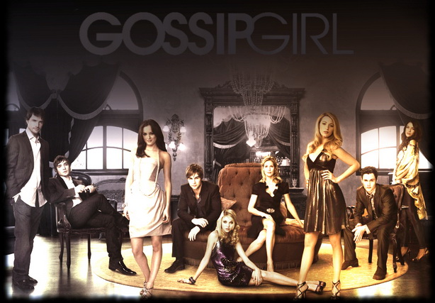 Ваша реклама - Страница 3 Gossip13