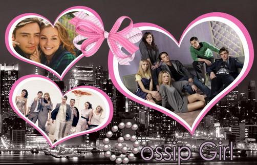 Ваша реклама Gossip15