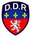logo des Dogues de France - Page 2 25240313