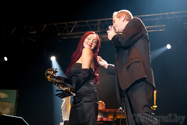 Концерт Гару в Минске 21 окт 2010 - Страница 3 Ddnd_b10