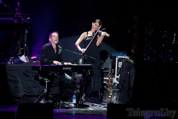 Концерт Гару в Минске 21 окт 2010 - Страница 3 Ddndn_10
