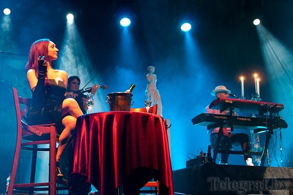 Концерт Гару в Минске 21 окт 2010 - Страница 3 Untitl11