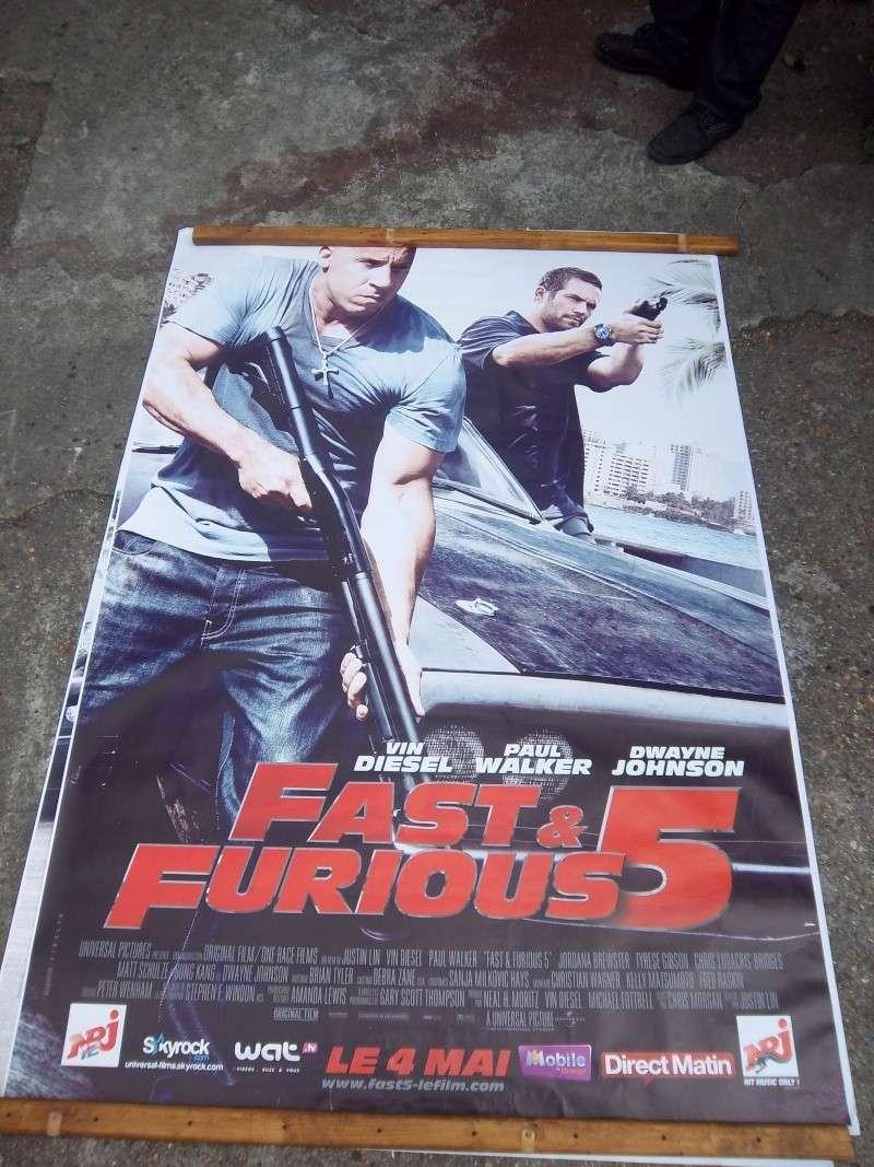Catalogue du GLP printemps 2011  Affich17