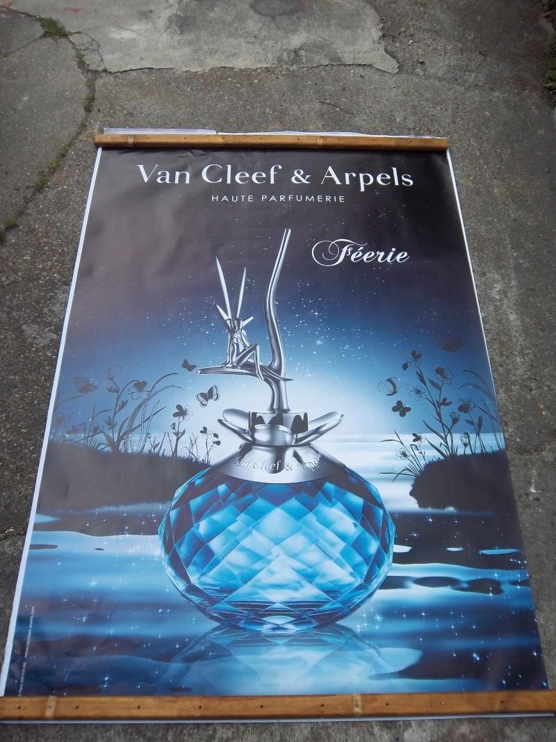 Catalogue du GLP printemps 2011  Affich24