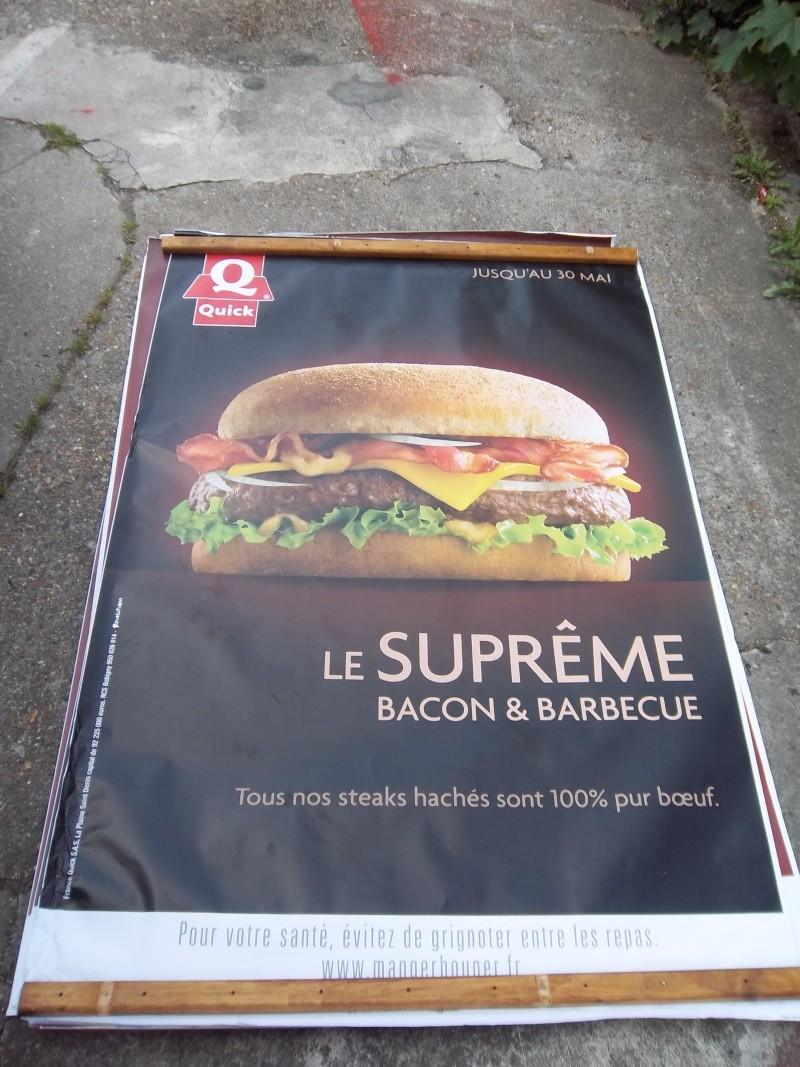 Catalogue du GLP printemps 2011  Affich26