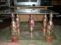 ma table basse en une apres midi Table_14
