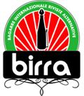 B.I.R.R.A.