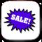 Sales, Swaps and Freebies