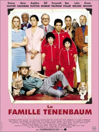 Film sur les zèbres Famill10