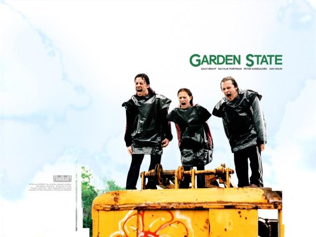 Film sur les zèbres Garden11