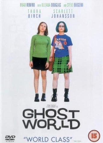 Film sur les zèbres Ghost-10