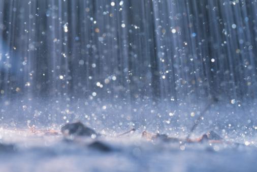 Humeur du jour... en image - Page 19 Rain11