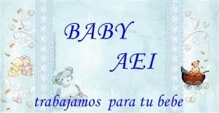 el mundo de baby
