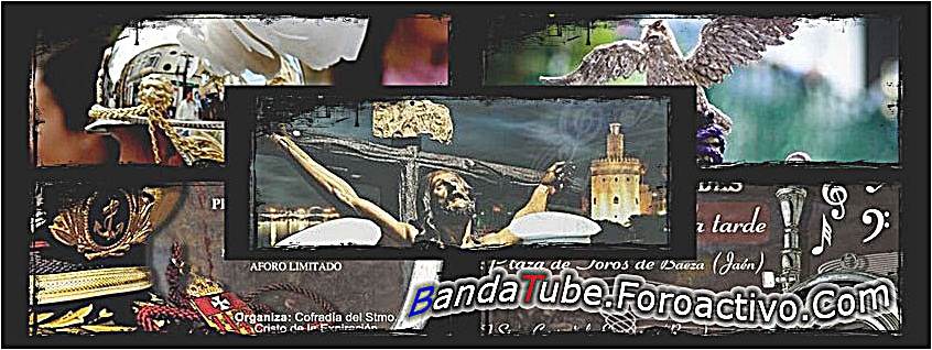 ~>>BandaTube.foroactivo.Com