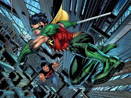 "Robin N°5 ""Superboy & Robin III"" [Por Karpa] Img_pa11"