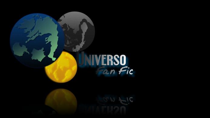UNIVERSO FAN FIC