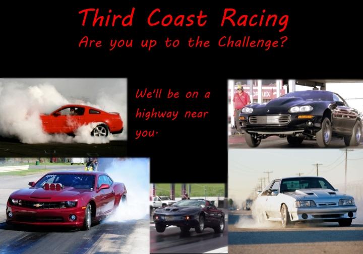 Third Coast Racing