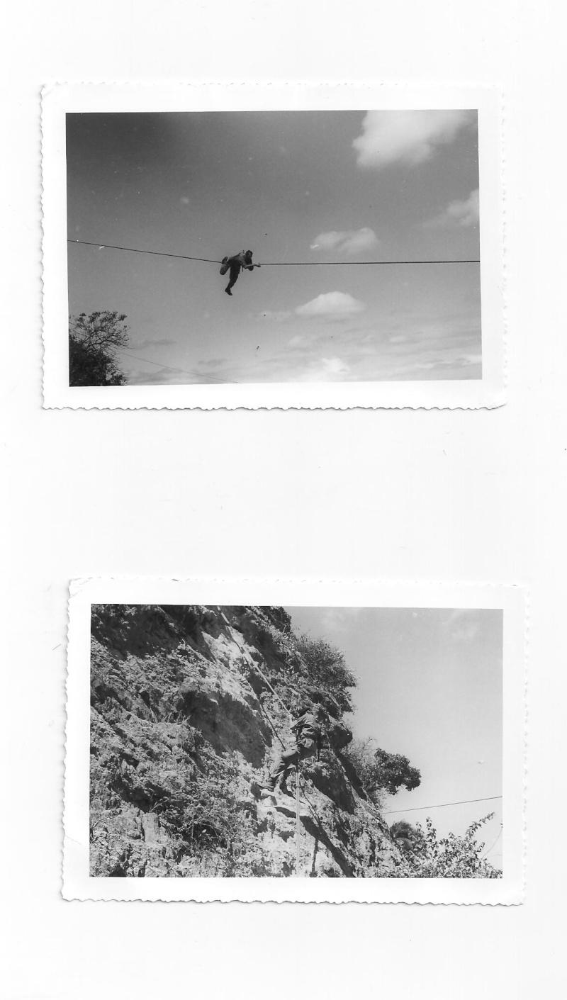 [Divers campagne Madagascar] CAP DIEGO AU CID 1972 - Page 2 Cid_ri10