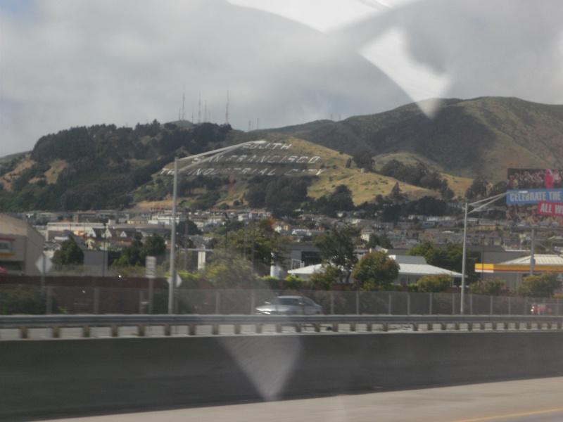 Let's go West  (road trip côte ouest USA du 8 au 21 mai 2011) [épisode 13 en ligne P.6] [terminé] Sam_3313