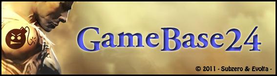 GameBase24