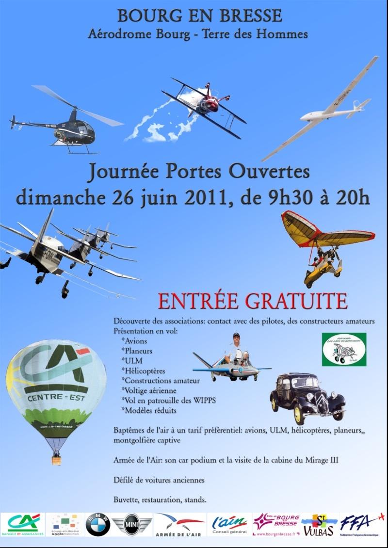 Journée portes ouvertes LFHS (Bourg-en-Bresse) 2011 Jpo_lf10