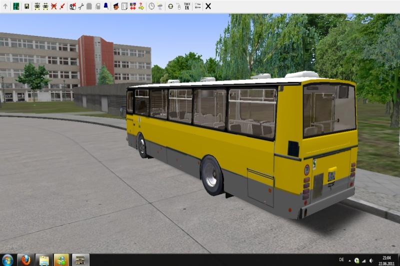Karosa B732 BVG Repaint (UPDATE 24.06) Untitl13