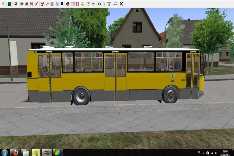 Karosa B732 BVG Repaint (UPDATE 24.06) Untitl14