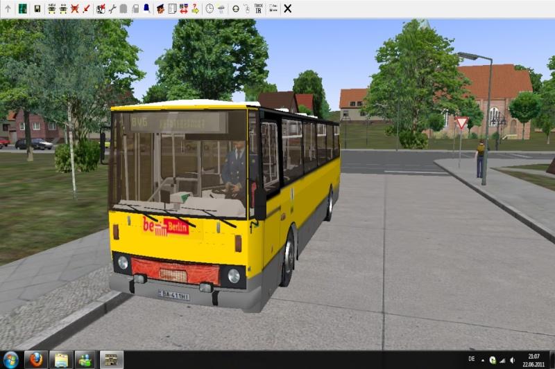 Karosa B732 BVG Repaint (UPDATE 24.06) Untitl15