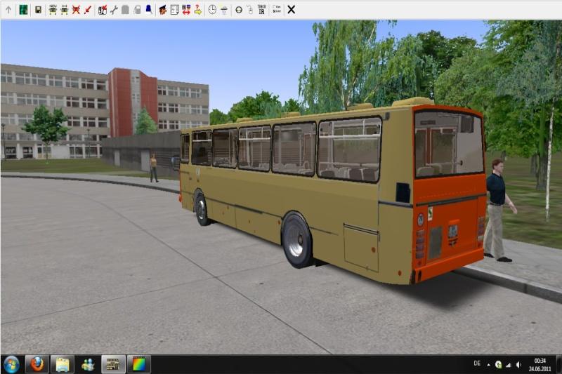 Karosa B732 BVG Repaint (UPDATE 24.06) Untitl17