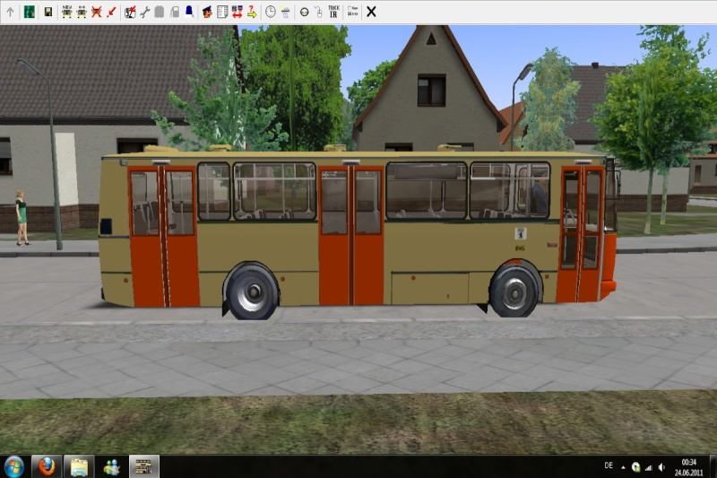 Karosa B732 BVG Repaint (UPDATE 24.06) Untitl18
