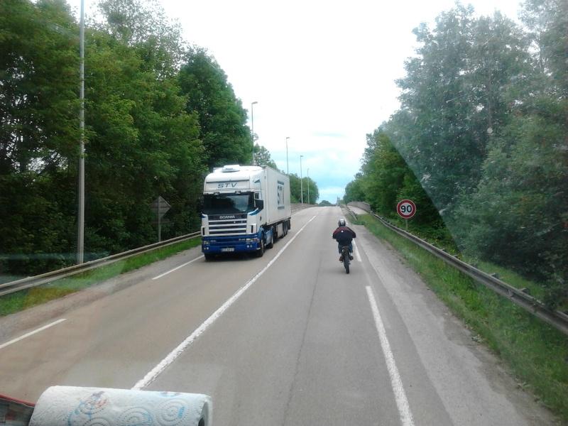 STV (Société des Transports Voltz)(Dettwiller, 67) Photo010