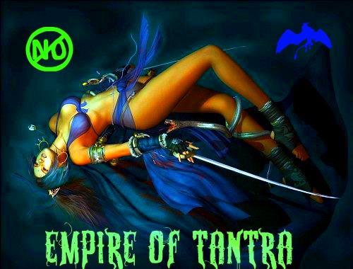 Empire Tantra