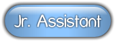 Jr. Assistant