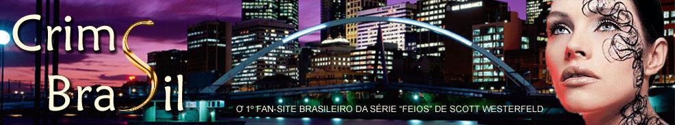 Crims Brasil