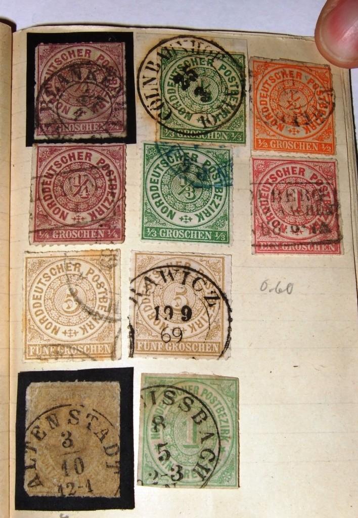 Wertbestimmung/Verkauf  Dez09-12