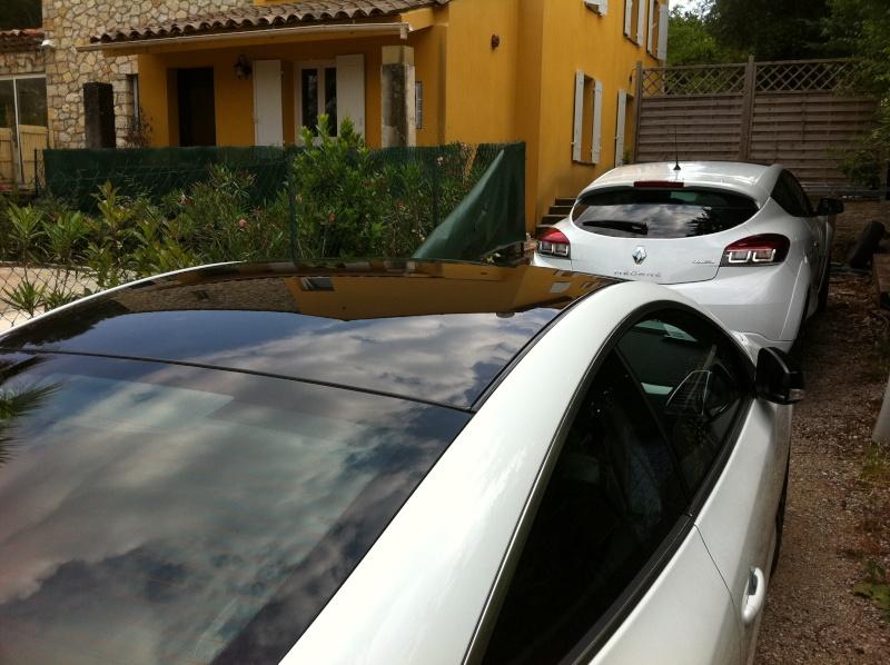 [stef06]Laguna III Coupé GP-2 Monaco Img_0422