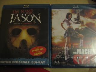 Les DVD et Blu Ray que vous venez d'acheter, que vous avez entre les mains - Page 37 Img_8920