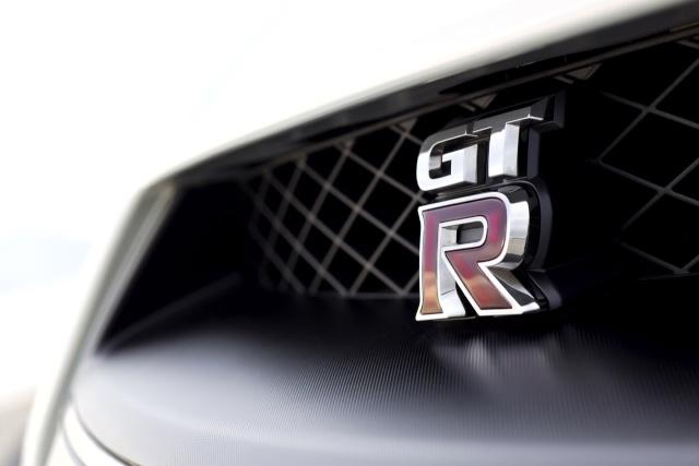 Nissan GT-R EGOIST  !!! Vraiment Egoist  020-ni10