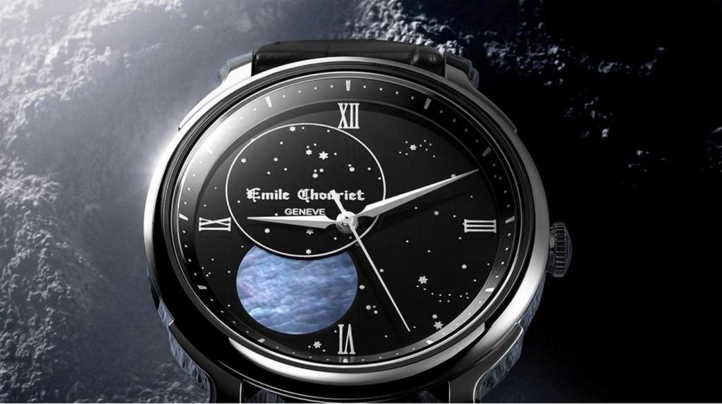 SIHH 2019 : Hermès Arceau l'Heure de la Lune Emile-10