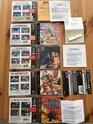 [RCH] theWave: jeux/artsets arcade et Cave + jeux Neo CD Jap et Guillemot + FK MVS + jeux Neo Pocket Img_0410