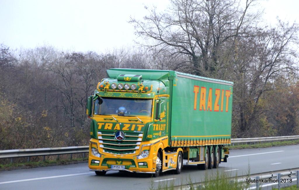 Trazit (Marmande 47) _mg_1811