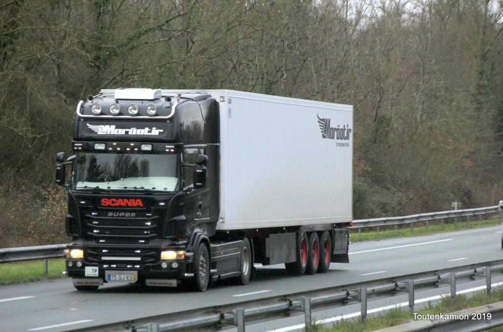 Marõotir transportes _mg_2113