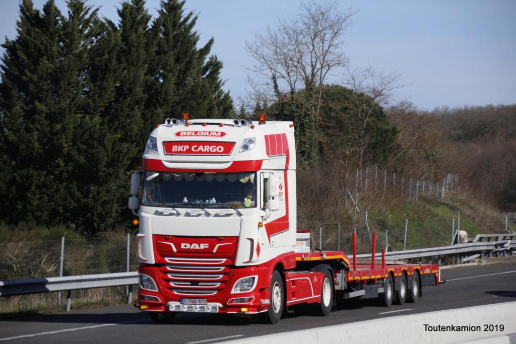BKP Cargo (Westmalle) _mg_2417